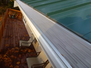 Gutter-Covers-Issaquah-WA