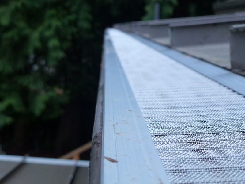 Gutter-Covers-Tukwila-WA