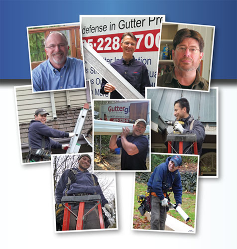 Gutter-Protection-Seattle-WA