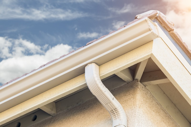 Gutter-Repair-Seattle-WA