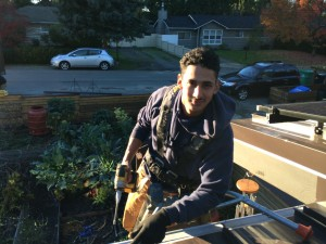Gutter-Repair-Service-Seattle-WA