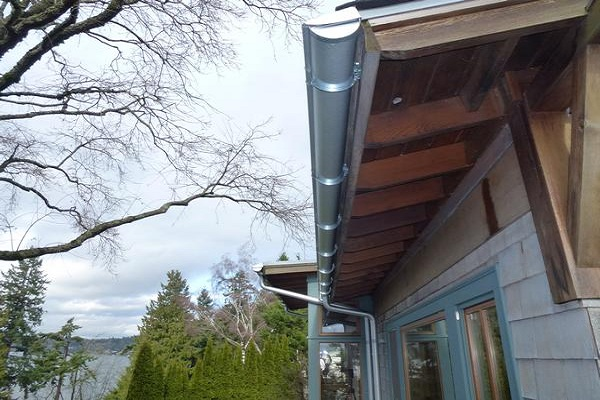 Gutter-Replacement-Issaquah-WA