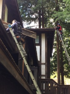 Gutter-Replacement-Redmond-WA