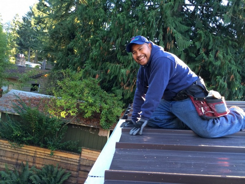 gutter-covers-maple-valley-wa