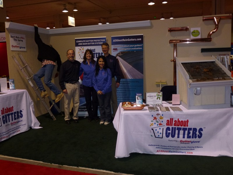 gutter-covers-north-bend-wa