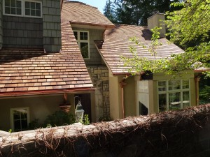 gutter-guard-installation-hunts-point-wa