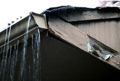 replacing-gutters-seatac-wa